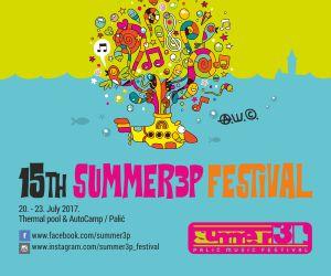 summer3p2017