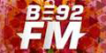 B92 FM