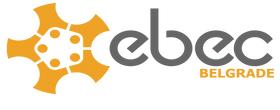 EBEC Best Beograd