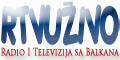 rtvuzivo