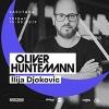 Otvaranje Barutane uz Oliver-a Huntemann-a i Iliju Djokovica