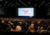 """15. Festival evropskog dugometražnog dokumentarnog filma """"7 veličanstvenih"""""""