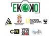 DISKURZIVA vas poziva na foto-konkurs ,,EkOko''