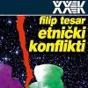 "Promocija knjige ""Etnički konflikti"" Filipa Tesara"