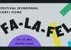 FALAFEL - Festival izraelskog i jevrejskog LGBTI filma