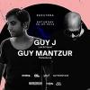 Guy J i Guy Mantzur @Barutana