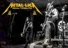 Metal Lica u subotu u Garaži!
