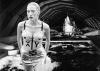 IVAN ŠIJAK Izložba fotografija ''Metropolis Revisited 1994''