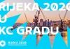 Rijeka 2020 - Evropska prestonica kulture u KC Gradu