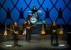 Kako se slušaju Bitlsi? Koncert The Bestbeat-a za najmlađe na Kolarcu