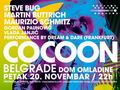 cocoon2