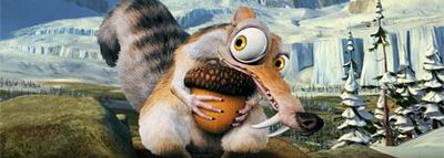 Resize_of_ice_age_3_418a