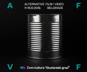 Alternative DKSG