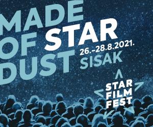 Star Film Fest 2021