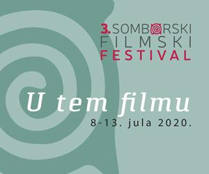 Sombor film fest 2020
