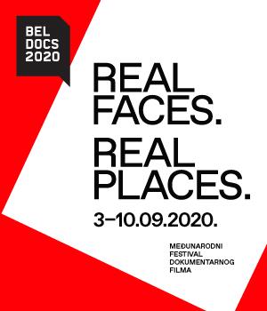 Beldocs 2020 -2