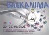 17. BALKANIMA - Evropski festival animiranog filma