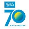 Proslava 70. rođendana Francuskog instituta u Srbiji