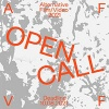 Otvoren poziv za prijavu radova za Alternative film/video festival