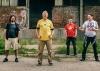 Novi spot ATHEIST RAP-a pred proslavu 30. rođendana u SubBeernom