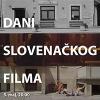 DANI SLOVENAČKOG FILMA u DKSG