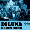 Koncert: DI LUNA ALL STARS BLUES BAND + IVA IKON