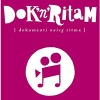 FESTIVAL DOK'N'RITAM - EX YU izdanje