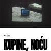 """Izložba """"Kupine, noću"""" Mie Ćuk"""