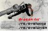 Retrospektivna izložba Dragana Ilića (Re)evolucija