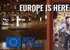 Dani Evrope u Srbiji - DAH Teatar i EU Delegacija