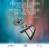Festival italijansko-srpskog filma