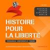 Histoire pour la Liberté – Konferencija za medije