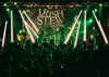 Irish Stew proslavlja dan Svetog Patrika koncertom u Novom Sadu