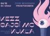 Beograd ove jeseni sluša žene