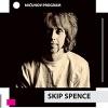 SKIP SPENCE - Mićunov ćošak