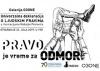 Otvaranje izložbe Nebojše Petrovića u galeriji O3one