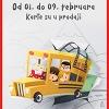 FESTIVAL DEČIJEG FILMA U CINEPLEXX BIOSKOPIMA