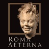 Izložba ROMA AETERNA