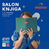 Prvi Salon Knjiga od 3. do 29. novembra u Bioskopu Balkan