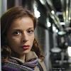 Promocija knjige Trauma i postjugoslovenski film: Narativne strategije