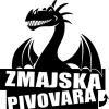 FESTIVAL CRAFT PIVA I MUZIKE ZMAJEVO